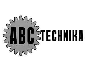 abctechnika-logo.png