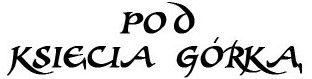 podksieciagorka-logo.jpg