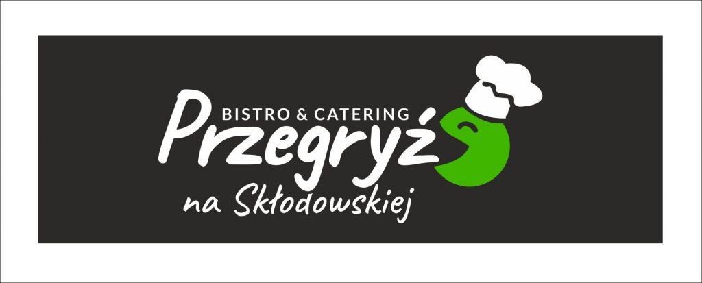 przegryz_logo.jpg