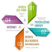 s-tel_logo.jpg