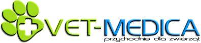 logo_vet_medica.jpg