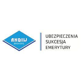 Logo_andiw_broker.jpg