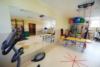 centrum_med_lavamed08_galeria_5988503481a81.jpg