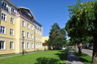 sanatorium_ZNP_zewnatrz_27.jpg