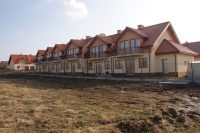 budowa domów.jpg