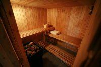 atrakcje sauna fińska.jpg