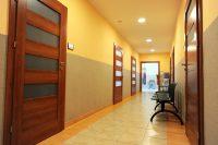 centrum_med_lavamed07_galeria_598850343929c (1).jpg
