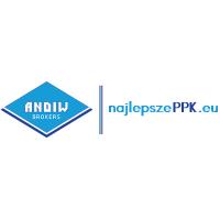 najlepszeppk_logo.png