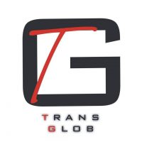 Logo TransGlob.jpg
