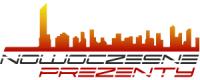 logo nowoczesne 120300.png