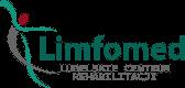 limfomed_logo.png