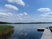 jezioro2.JPG