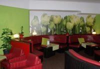 kawiarnia magnolia.JPG