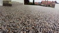 Kamienny dywan.jpg