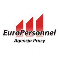 Euro Personel Logo.jpg