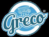 Greco Kuchnia grecka logo.png