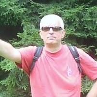 Paweł Lejman