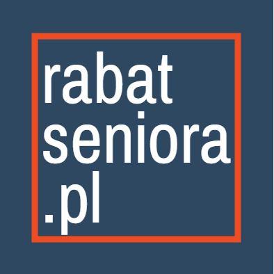 Rabat Seniora